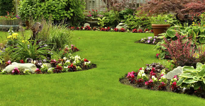 small garden design. Whatever your particular need for landscaping in  Greenville, NC ... - Landscaping - Greenville Landscapers - Greenville, NC Chop Chop